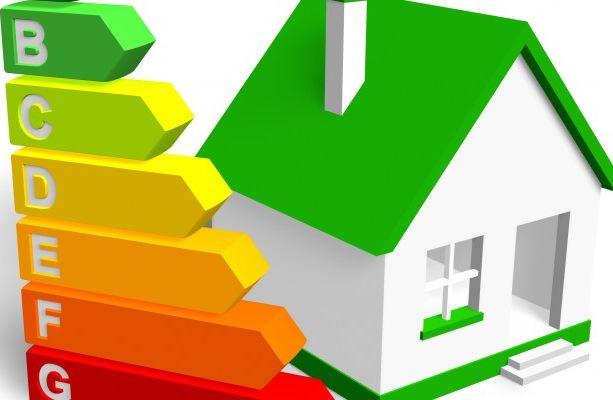 Leyendas urbanas sobre cómo ahorrar en calefacción