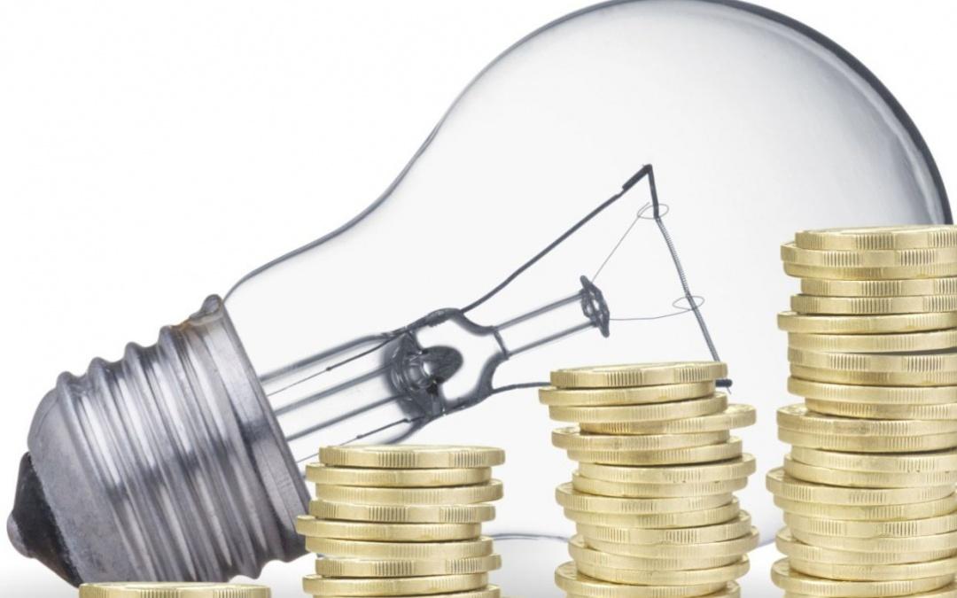 ¿Qué tarifa de luz me interesa contratar?